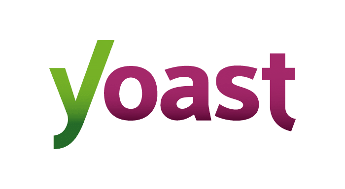 TheITO Yoast SEO – The Complete Overview