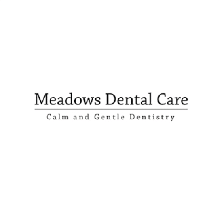 meadows 1 | TheITO | Digital.Made.Simple