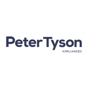 Peter Tysons : Brand Short Description Type Here.