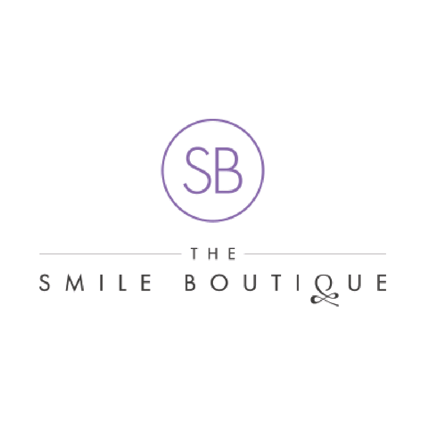 smile 1 | TheITO | Digital.Made.Simple