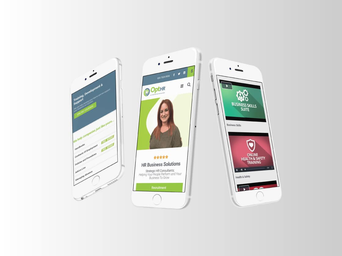 mobiles | TheITO | Digital.Made.Simple